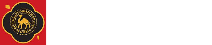 Camigliano - Logo